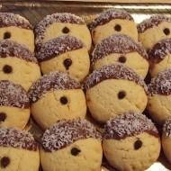 Biscuiti De Cofetarie