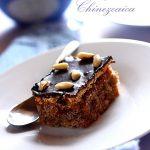 prajitura-chinezoaica