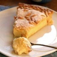 Tarta Bunicii – Torta Della Nonna