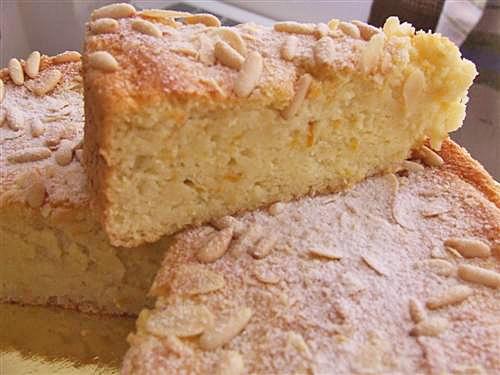 detaliu-felie-tarta-dulce-de-cartofi