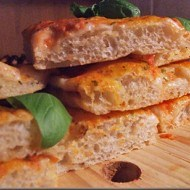 Pizza Traditionala Italiana
