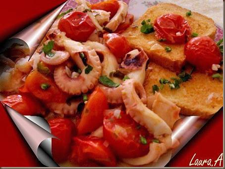 Moscardino in sos mediteranean