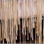 Paste Pici Toscane