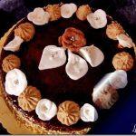 Tort Moka