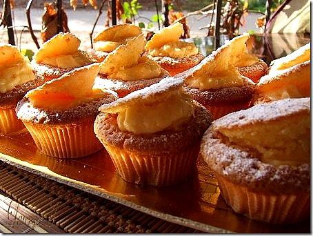 Muffins fantani de dragoste detaliu final 2