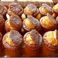 """Muffins """"Fantani de Dragoste"""""""