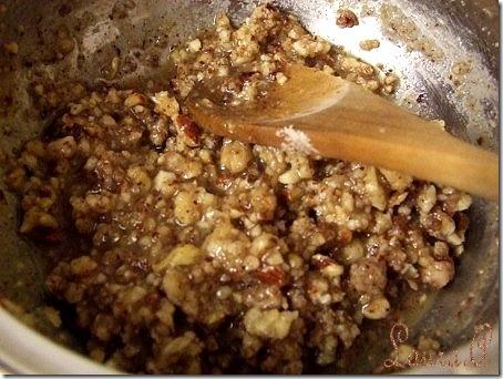bomboane-migdale si alune (1)