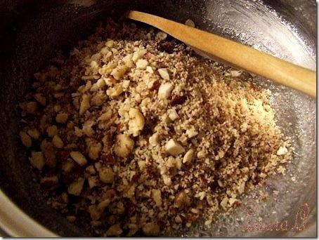 bomboane-migdale si alune (5)