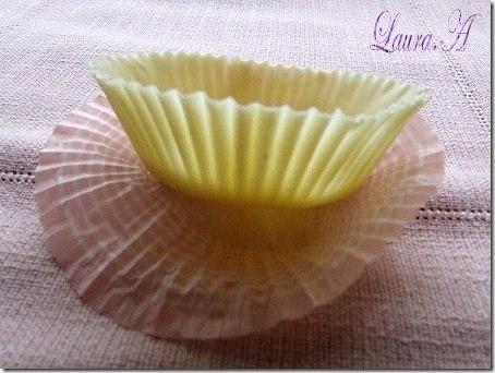 cosulete-ciocolata-umplute-crema (1)