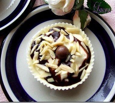 cosulete-ciocolata-umplute-crema (2)