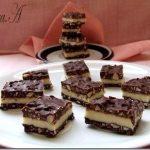 Cubulete ciocolata pentru Mos Craciun