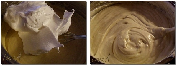 Crema vanilie cremsnit