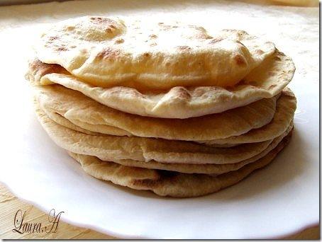 lipii-din-mamaliga-rece (6)