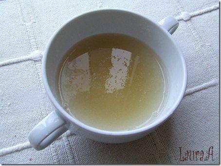 mousse-caramel.praline (1)