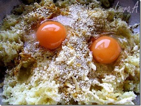 gogosi-sarate-cu-cartofi (1)