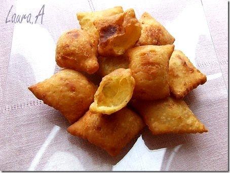 gogosi-sarate-cu-cartofi (2)