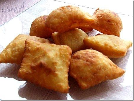 gogosi-sarate-cu-cartofi (3)