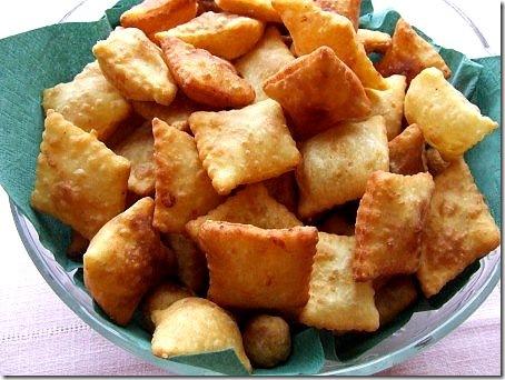 gogosi-sarate-cu-cartofi (6)
