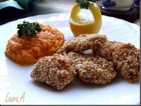 nuggets-de-pui (1)