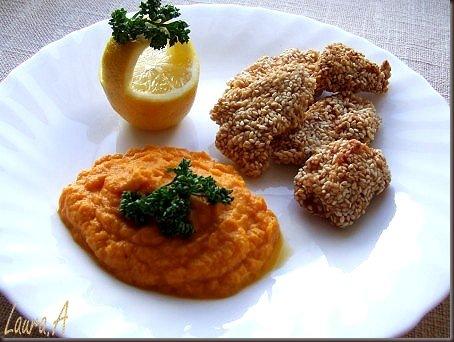 nuggets-de-pui (4)