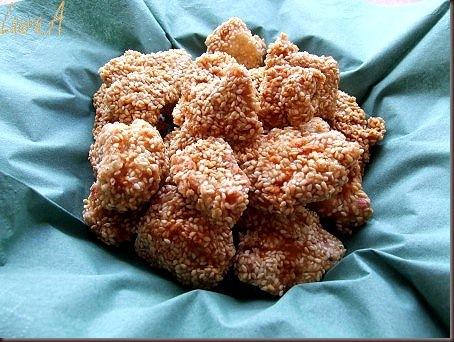 nuggets-de-pui (5)