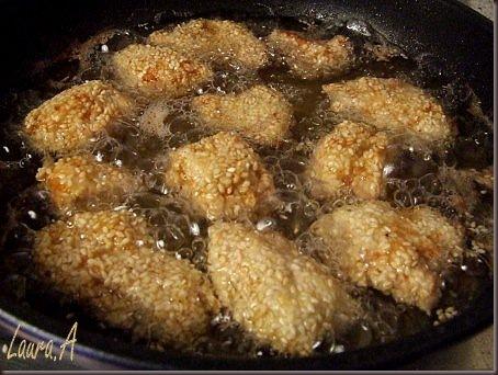 nuggets-de-pui (6)