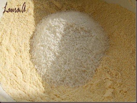 Pancakes Clatite Americane - faina de porumb