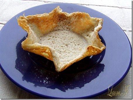 pilaf-cosulete-parmezan (2)