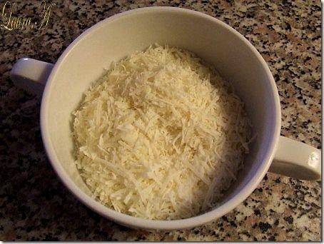 pilaf-cosulete-parmezan (6)