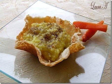 pilaf-cosulete-parmezan (7)