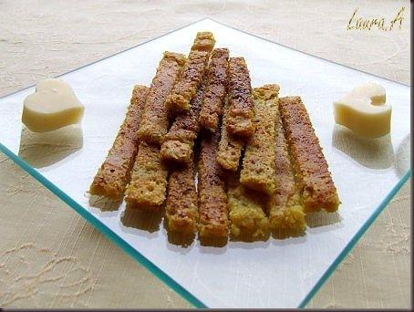 spicy-mozzarella (3)
