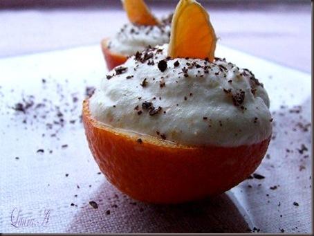 spuma-de-clementine (6)