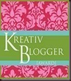 kreativ_blogger_award_copy1 (1)_thumb[1]