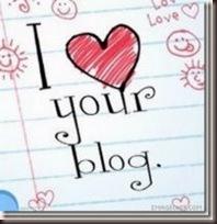loveblog_thumb[2]