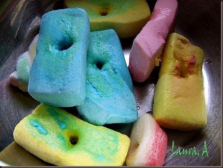 marshmallow-fondant (10)