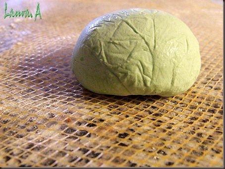 marshmallow-fondant (11)