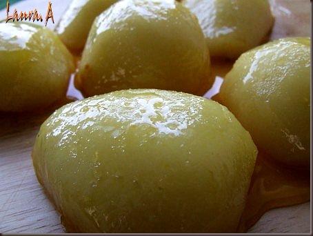 pere-caramel-portocale (1)