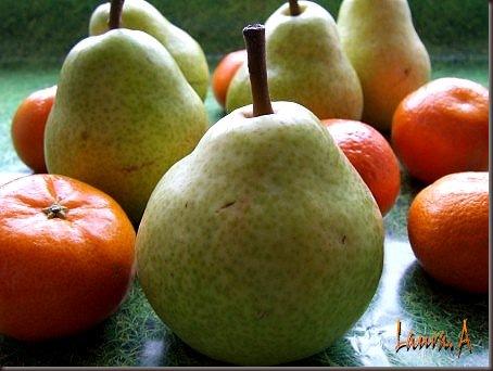 pere-caramel-portocale (5)
