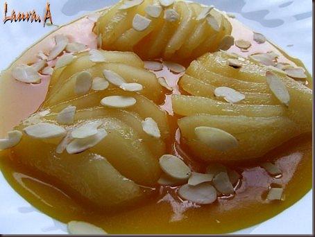 pere-caramel-portocale (6)