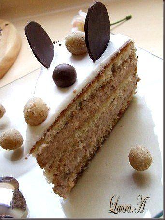 tort-crema-mascarpone-preparare (3)