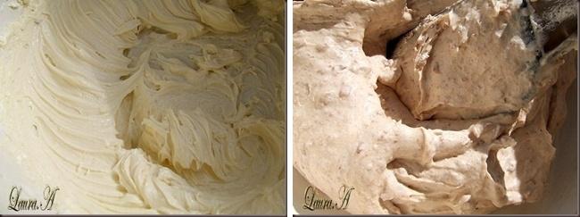 tort-crema-mascarpone-preparare (4)