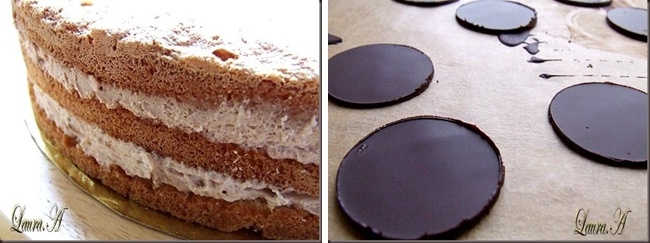 tort-crema-mascarpone-preparare (6)