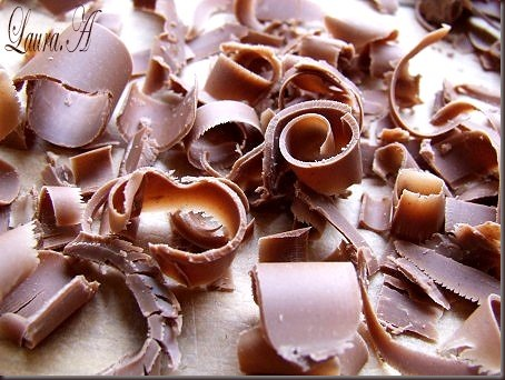 tort cu ciocolata si cirese (8)