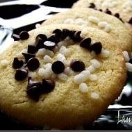 Biscuiti de malai