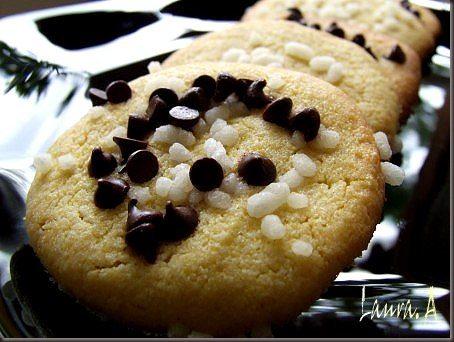 Biscuiti malai