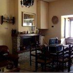 Morgnano, Umbria (noua noastra casa)