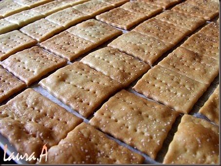 Crackers (2)
