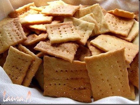 Crackers (3)