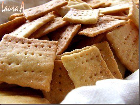 Crackers (5)