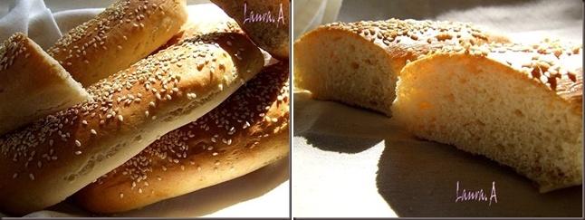 baghete-pufoase-sendvis